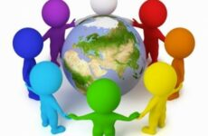 Кредитный потребительский кооператив (КПК): сбережения и займы