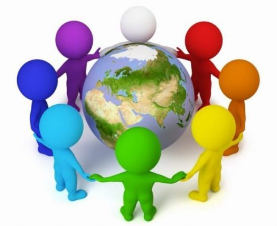 Потребительский кооператив – что это такое, виды и правила регистрации