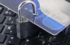 Страхованиебанковскихкарт: страховать свои карты или нет