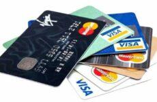 Как пользоваться кредитной картой: особенности пользования кредиткой
