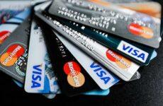 Платежная карта встоп-листе: чем отличается от блокировки карты