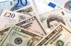 Где обменять валюту: самые популярные способы обмена валют