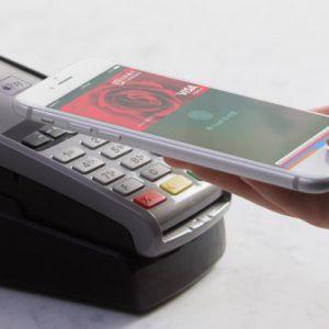 Какплатитьтелефоном: смартфон вместо платежной карты