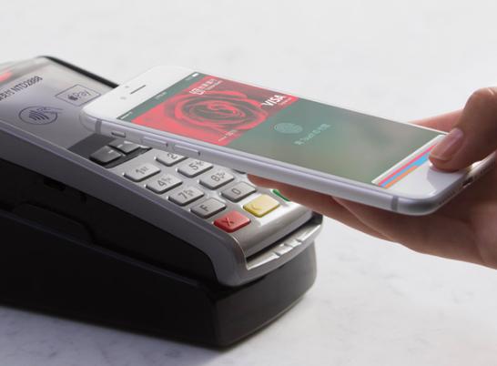 Изображение - Приложение для оплаты телефоном вместо карты kak-platit-telefonom