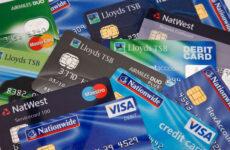 Виды кредитных карт: чем отличаются друг от друга кредитные карты