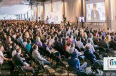 Бизнес Молодость: насколько полезны такие бизнес-курсы предпринимателям