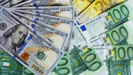 Золотая Корона обмен валюты: покупка долларов и евро через онлайн-сервис
