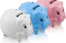 Что такое накопительный счет в банке и чем он отличается от вклада