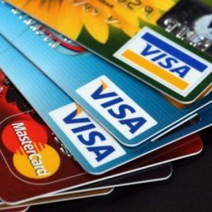 Кредитные карты с большим льготным периодом: обзор лучших карт