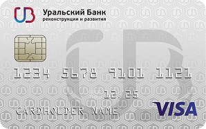 Кредитка120 дней без процентов