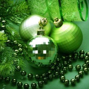 Новогодний кредит Сбербанка: выгодная ставка до 31.01.2018