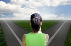 ИП или ООО: что лучше открыть при создании бизнеса