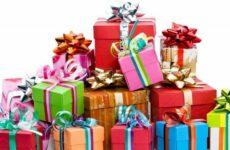 Бонусная программа Коллекция ВТБ: насколько выгодны подарки от банка