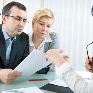 Кредитный договор: почему нужно читать весь договор перед подписанием