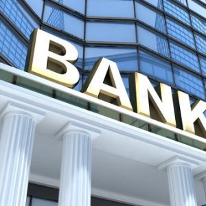 Почему банки отказывают в кредите: 13 основных причин отказа в кредите
