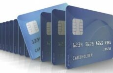 Моментальные кредитные карты: самые популярные кредитки с мгновенным получением