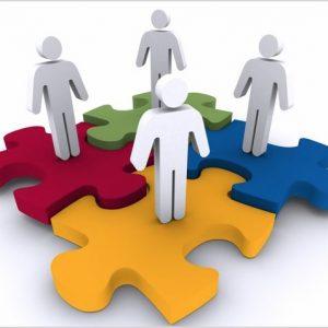 Размещение сбережений в кооперативе: доход выше, чем в банке