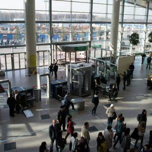 Как проверить запрет на выезд за границу и не испортить отдых