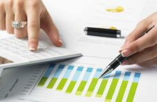 Что такое рефинансирование кредита: выгодно или нет