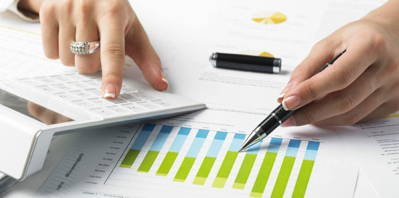 Что такое рефинансирование кредита выгодно или нет