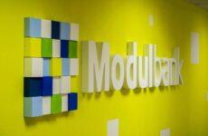 Расчетный счет в Модульбанке: онлайн-банке для предпринимателей