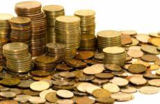 Самые дорогие монеты России: ТОП-10 самых дорогих российских монет
