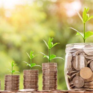 МФК Джой Мани как альтернатива банковским депозитам с повышенной доходностью