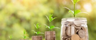 Альтернатива банковским депозитам