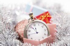 Новогодние вклады 2019 и их альтернатива