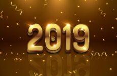 Новые законы 2019: главные изменения законодательства