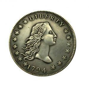 Самые дорогие монеты мира: необычные истории монет