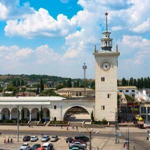 Банки Крыма: список крымских банков