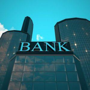 Как выбрать банк для расчетного счета: факторы подбора