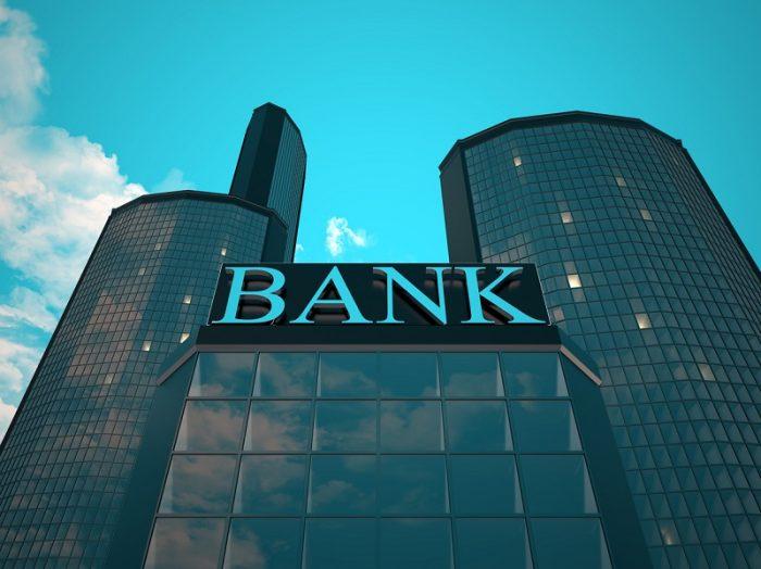 как выбрать банк для расчетного счета