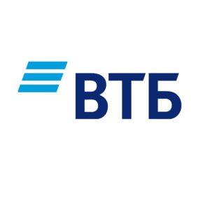 Расчетный счет в ВТБ для ИП и юридических лиц