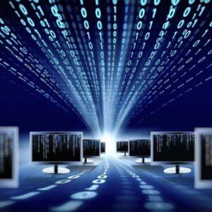 Онлайн-банки для малого бизнеса: полностью дистанционное обслуживание