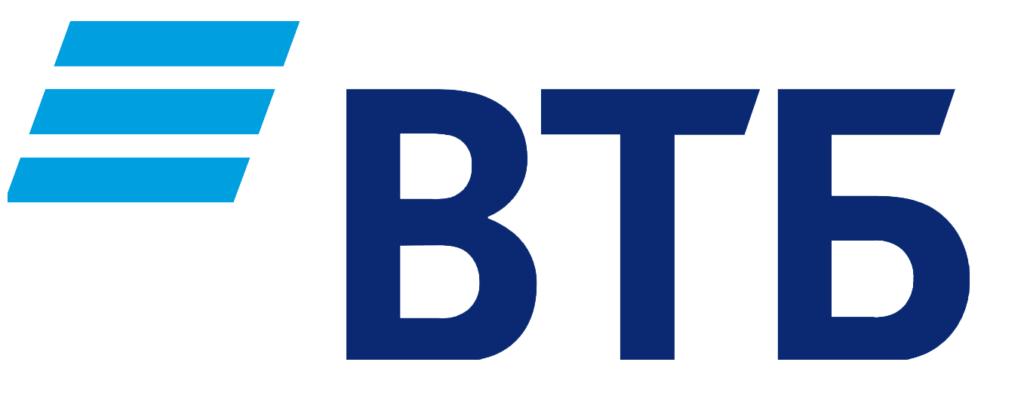 Расчетный счет в ВТБ