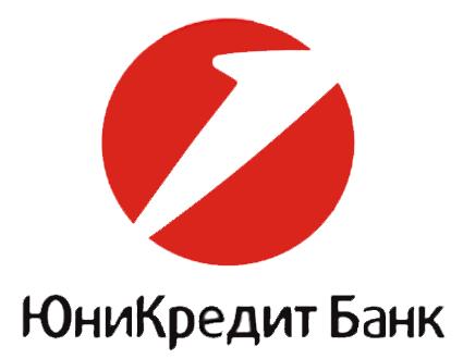 Расчетный счет в ЮниКредит Банк