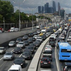 Транспортный налог: кому и как платить, как рассчитать