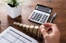 Самозанятым вернут уплаченный налог
