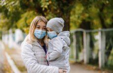 Выплаты на детей с 3 до 16 лет в размере 10 тыс. рублей