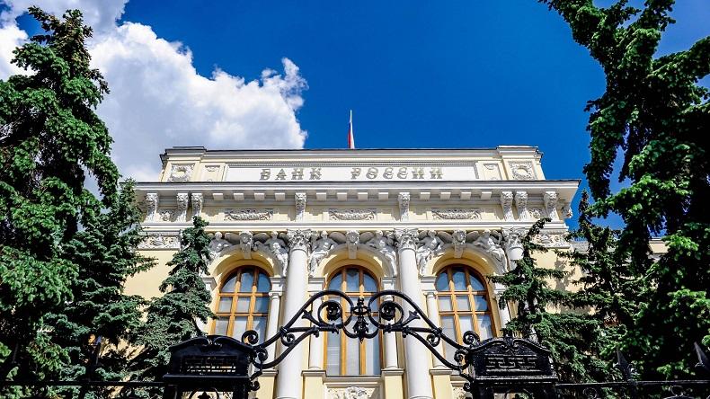 Банки просят Центробанк блокировать сомнительные операции