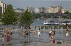 Что изменится с 1 июля в России: обзор законодательных изменений