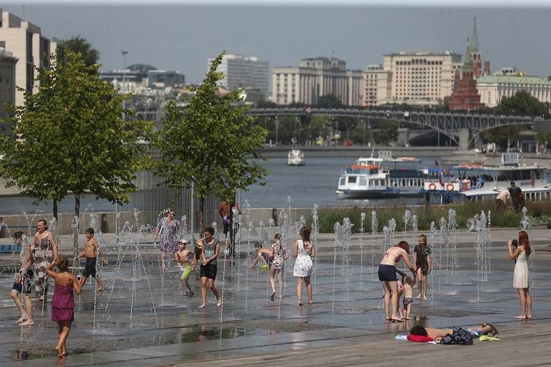 Что изменится с 1 июля в России