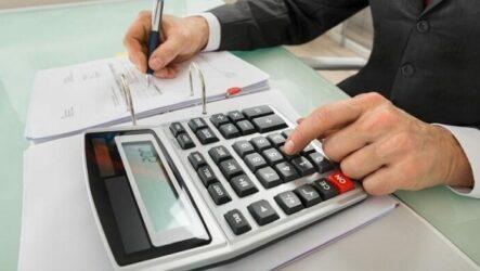 Продлен мораторий на выездные налоговые проверки бизнеса