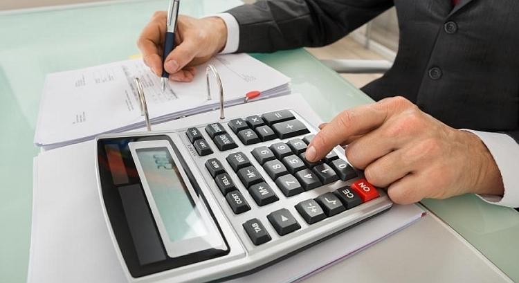 мораторий на выездные налоговые проверки бизнеса