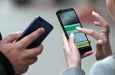 Закон об отмене банковского роуминга вступил в силу с 14 июня 2020