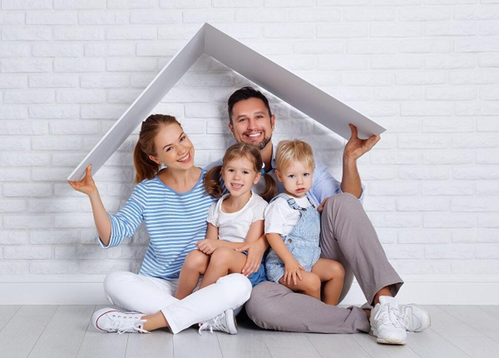 ВТБ понизит ставку по ипотеке
