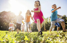 Перечислены первые выплаты на детей от 3 до 16 лет