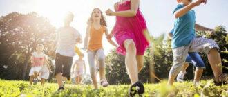 Выплачены первые выплаты родителям детей от 3 до 16 лет
